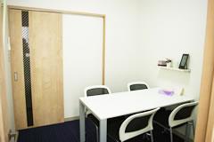 office_honshaa_s