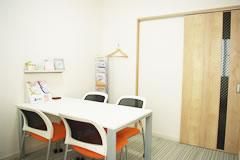 office_honshab_s