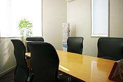 office_honsyac_s