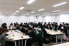 office_m3_s