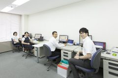 office_osaka1