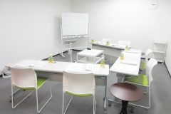 office_osaka2