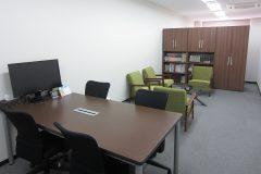 office_osaka3